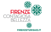 logo contagiosa bellezza it